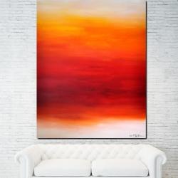 DEUS LO VULT. GOD WILLS IT. 2018. 150 x 120 cm